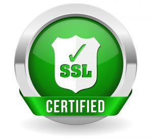 SSL Taşınma Süreci